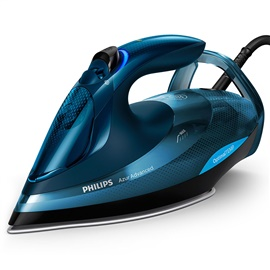 Philips GC4938/20 Azur Advanced 3000W Buharlı Ütü